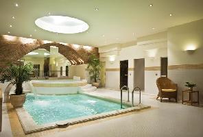 Hotel The Narutis