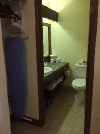 Hotel Coastal Inn Moncton - Standard Bb