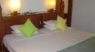 Hotel Vivanta Rebak Island Langkawi By Taj
