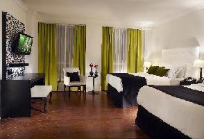 Hotel Victoria Toronto - Standard