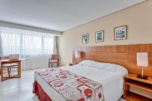 Hotel Tulip Inn Sobral