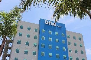 Hotel One Guadalajara Tapatio