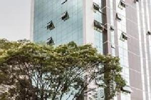 Hotel E Suites Sion