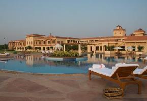 Hotel The Gateway Jodhpur