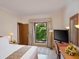 Hotel Trident Cochin