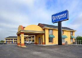Hotel Rodeway Inn & Suites Olathe