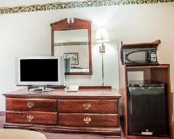 Hotel Econo Lodge Stroudsburg
