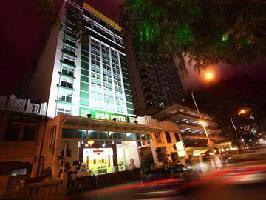 D'or Hotel Bukit Bintang