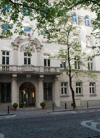 Hotel H15 Boutique