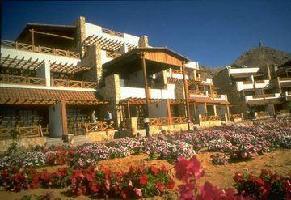 Hotel Hilton Taba Resort - Nelson VI