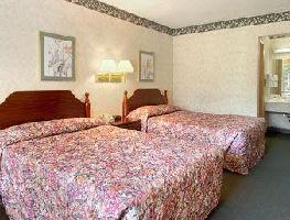 Hotel Days Inn La Grange
