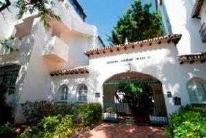 Hotel Royal Oasis Club At Pueblo Quinta Diamond Resorts