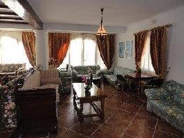 Hotel La Baranda