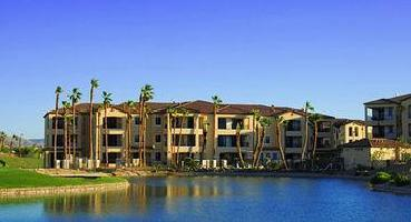 Hotel Wyndham Green Valley Canoa Ranch Resort