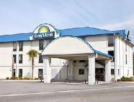 Hotel Days Inn Tifton