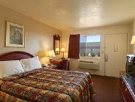 Hotel Days Inn Victorville