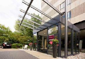 Mercure Parkhotel Krefelder