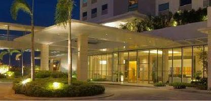 Hotel Park Inn By Radisson Davao