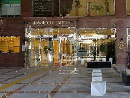 Hotel Toyoko Inn Daejeon