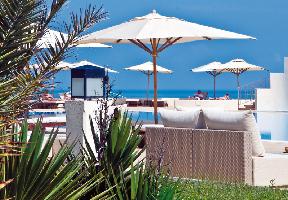 Hotel Radisson Blu Ulysse Resort Et Thalasso