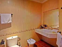Hotel Rural Carlos Astorga - Restaurante Los Borbollones