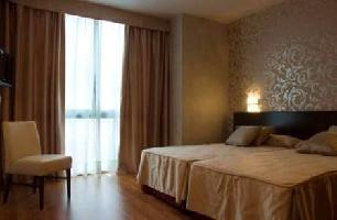 Hotel Don Agustin