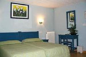 Hotel Hostal El Ciervo