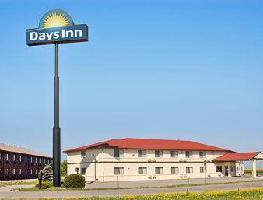 Hotel Days Inn York