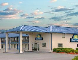 Hotel Days Inn-valdosta-conference Center