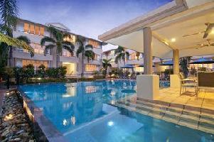 Hotel Cayman Villas