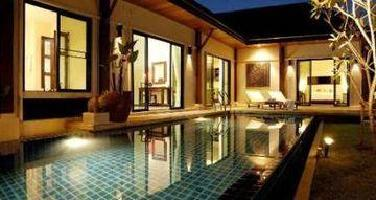 Hotel Two Villas Holiday Oriental St