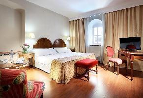 Hotel Monasterio De San Miguel
