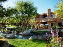 Hotel Westin Mission Hills Villas