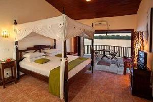 Hotel Sunset Bungalows Resort