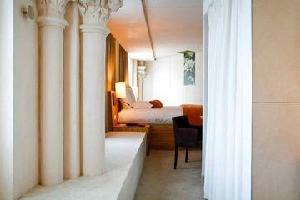 Hotel Mercure Poitiers Centre