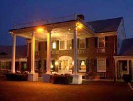 Hotel Knights Inn Seekonk Ma