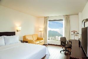 Hotel Fiesta Inn Monterrey Tecnologico