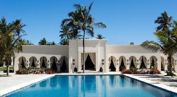 Hotel Baraza Resort And Spa Zanzibar