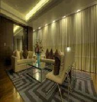 Hotel Avari Towers