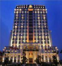 Hotel Best Western Premier Indochine Palace (ex.celadon Palace)