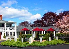 The Port Inn, An Ascend Hotel Collection Member Portsmouth