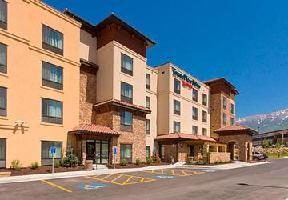 Hotel Towneplace Suites Provo Orem