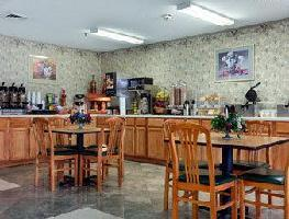 Hotel Microtel Inn And Suites Statesville