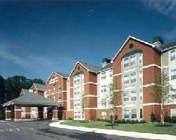 Hotel Homewood Suites Wilmington-bra