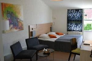 Hotel Hillerod
