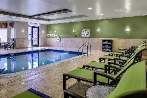 Hotel Hilton Garden Inn West Chester