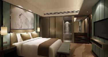 Hotel Hilton Changzhou