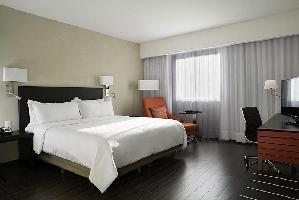 Hotel Fiesta Inn Monterrey Valle