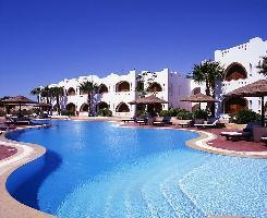 Domina Prestige Hotel