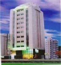 Al Sharq Hotel Apartment
